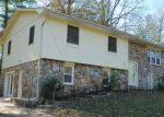 Foreclosed Home in Cookeville 38506 1800 MATHISON CIR - Property ID: 4232617
