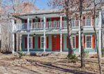 Foreclosed Home in Sewanee 37375 2632 DEEPWOODS RD - Property ID: 4232621