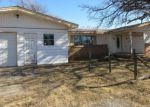 Foreclosed Home in Iowa Park 76367 509 S WALL ST - Property ID: 4232628