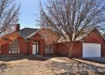 Foreclosed Home in Merkel 79536 12 BOWIE CT - Property ID: 4232630