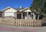 Foreclosed Home in El Paso 79936 11817 CHARTER PARK AVE - Property ID: 4232654