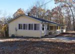 Foreclosed Home in Front Royal 22630 726 THUNDER RD - Property ID: 4232665