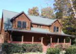 Foreclosed Home in Mineral 23117 329 FISHER DR - Property ID: 4232668