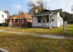 Foreclosed Home in Norfolk 23509 3124 DUNKIRK AVE - Property ID: 4232670