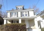 Foreclosed Home in Newport News 23607 1025 31ST ST - Property ID: 4232674