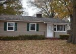 Foreclosed Home in Chesapeake 23324 2635 HEMPLE ST - Property ID: 4232676