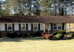 Foreclosed Home in Blairs 24527 632 PRITCHETT LN - Property ID: 4232677