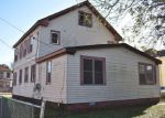 Foreclosed Home in Portsmouth 23704 1900 LANSING AVE - Property ID: 4232679