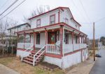 Foreclosed Home in Lynchburg 24504 1422 MONROE ST - Property ID: 4232683