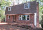 Foreclosed Home in Montross 22520 275 CASTLE DR - Property ID: 4232685