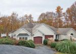 Foreclosed Home in Charlottesville 22911 3371 MOUBRY LN - Property ID: 4232687