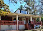 Foreclosed Home in Pulaski 24301 603 S WASHINGTON AVE - Property ID: 4232695