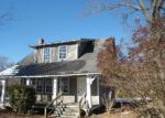 Foreclosed Home in Heathsville 22473 3061 BROWNS STORE RD - Property ID: 4232708