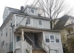 Foreclosed Home in Waterbury 6705 30 ALBION ST - Property ID: 4232715