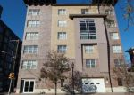 Foreclosed Home in Union City 7087 4401 PARK AVE APT 2F - Property ID: 4232719