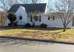 Foreclosed Home in Waterbury 6706 348 PEARL LAKE RD - Property ID: 4232728
