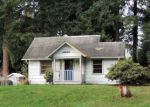 Foreclosed Home in Renton 98058 18225 118TH AVE SE - Property ID: 4232729