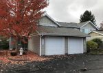 Foreclosed Home in Kent 98032 5627 S 232ND ST - Property ID: 4232730