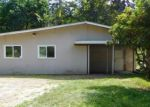 Foreclosed Home in Gig Harbor 98329 10307 WRIGHT BLISS ROAD KP N - Property ID: 4232732