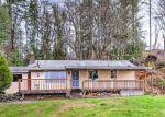 Foreclosed Home in Granite Falls 98252 20314 GUN CLUB RD - Property ID: 4232736