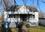 Foreclosed Home in Charleston 25309 600 PARK ST - Property ID: 4232752