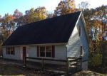 Foreclosed Home in Hedgesville 25427 232 COON HOLLOW TRL - Property ID: 4232753