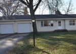 Foreclosed Home in Beloit 53511 836 E HART RD - Property ID: 4232761