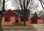 Foreclosed Home in Green Bay 54302 554 LARSCHEID ST - Property ID: 4232764