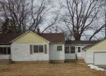 Foreclosed Home in Oak Creek 53154 1124 E MACKINAC AVE - Property ID: 4232778
