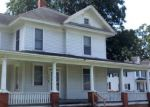 Foreclosed Home in Millsboro 19966 230 S MORRIS ST - Property ID: 4232792