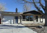 Foreclosed Home in Casper 82609 511 SEMINOE ST - Property ID: 4232846