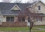 Foreclosed Home in Winneconne 54986 18 N 4TH ST - Property ID: 4232856