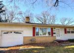Foreclosed Home in Madison 53716 1602 HOMBERG LN - Property ID: 4232858
