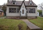 Foreclosed Home in Milwaukee 53209 5919 N 39TH ST - Property ID: 4232860