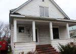 Foreclosed Home in Rhinelander 54501 318 N STEVENS ST - Property ID: 4232862