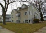 Foreclosed Home in Oshkosh 54902 522 W 5TH AVE - Property ID: 4232866