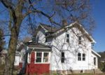 Foreclosed Home in Eau Claire 54703 1013 WESTERN AVE - Property ID: 4232867
