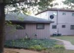 Foreclosed Home in Friendship 53934 2733 19TH CT - Property ID: 4232870