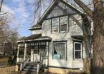 Foreclosed Home in Janesville 53545 507 S PARKER DR - Property ID: 4232874
