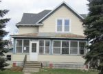 Foreclosed Home in Oconto 54153 133 MADISON ST - Property ID: 4232882