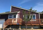 Foreclosed Home in Ocean Park 98640 30204 I ST - Property ID: 4232892