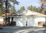 Foreclosed Home in Nine Mile Falls 99026 6806 W JOHANNSEN AVE - Property ID: 4232902