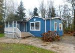 Foreclosed Home in Arlington 98223 8702 GRANDVIEW RD - Property ID: 4232904