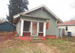 Foreclosed Home in Spokane 99207 2607 N PITTSBURG ST - Property ID: 4232913