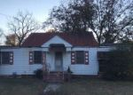 Foreclosed Home in Colonial Heights 23834 114 CONDUIT RD - Property ID: 4232940