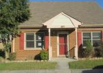 Foreclosed Home in Hampton 23669 203 LOCH CIR - Property ID: 4232959