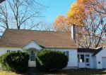 Foreclosed Home in Gorham 3581 3 WATER ST - Property ID: 4232999