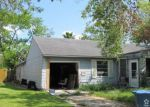 Foreclosed Home in Port Lavaca 77979 108 BONHAM ST - Property ID: 4233029