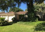 Foreclosed Home in Houston 77015 13111 SHERWOOD OAKS DR - Property ID: 4233058