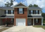 Foreclosed Home in Ooltewah 37363 8481 HART LN - Property ID: 4233065